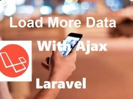load more data with ajax in laravel.jpg
