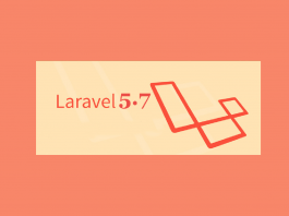 New features and upgrades in Laravel 5.7 with explanation