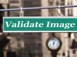 A complete Image validation rules in Laravel